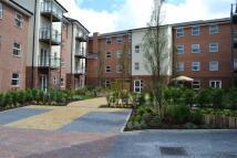 new development for sale in Adlington House...
