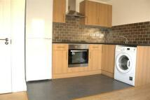 Goldington Road House Share