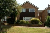 House Share in Bamburgh Drive, Bedford