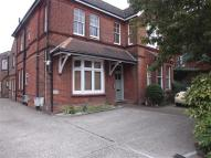 Apartment to rent in Shelley Road, Worthing