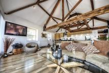 Apartment for sale in Tuttle Street Brewery...