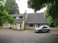 5 bed Detached house for sale in Eleanor Road, Prenton