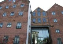 2 bed Apartment for sale in Smiths Flour Mill...