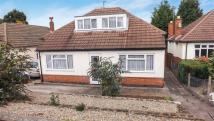 3 bedroom Bungalow in Wanlip Road, Leicester
