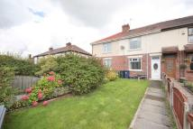 Terraced house for sale in Ormskirk Road, Upholland...