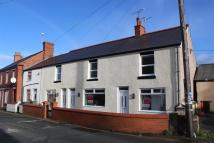 2 bedroom Terraced home for sale in Magnolia Cottages...