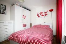 Apartment for sale in Maes Deri, Ewloe