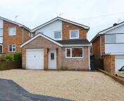 4 bedroom Detached home for sale in Hartlands Road...
