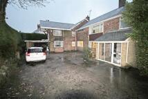 5 bedroom Detached property in Cortonwood, Blackbrook...