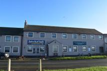 property for sale in BayWatch Hotel, Allonby, Maryport