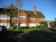 1 bedroom Apartment in Knightscroft, Sea Lane...