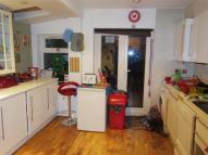 Apartment in Two Bedroom House Share...