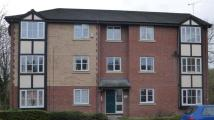 1 bedroom Apartment for sale in Mill Meadow...