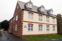 1 bedroom Apartment to rent in The Pines, Sussex Street...