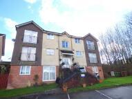 Apartment in Prestonbury Close...