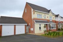 6 bedroom Detached property in Padstow Drive...