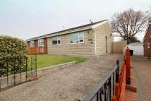 2 bedroom Bungalow for sale in Maxwell Drive, Leeswood