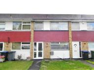 2 bedroom Terraced property to rent in Vane Close, Preston Hill...