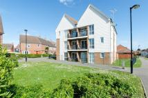 2 bedroom Apartment in Crocus Drive...