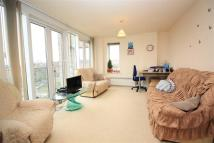 Apartment to rent in Linear View, Wembley, HA9