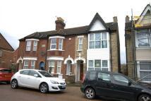 3 bedroom semi detached house in Stanley Street, Bedford