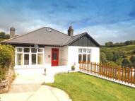 3 bedroom Bungalow for sale in Glanville Road, Tavistock