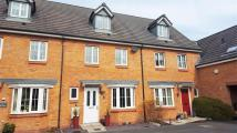 Terraced property in Mare Close, Whitchurch