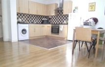 House Share in Fenlake Road, Bedford