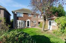 4 bedroom Detached home for sale in Doubleday Drive...