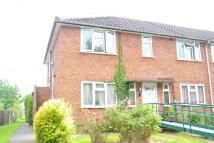 Apartment for sale in Castle View, Derrington...