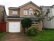 4 bedroom Detached Villa to rent in Renton Park, Lawthorn...