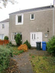 3 bedroom Terraced property to rent in 6 Mull Place, Broomlands...