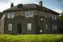 2 bedroom Flat in GALLOWHILL ROAD, Paisley...