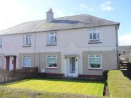 2 bedroom Ground Flat to rent in 39 Girdle Toll...