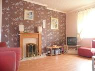 3 bedroom Flat in Lennox Terrace, Paisley...