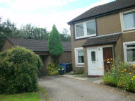 1 bedroom Ground Flat to rent in 9 Grampian Court, Irvine...