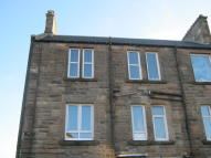 Flat to rent in Greenfield Street, Alloa...