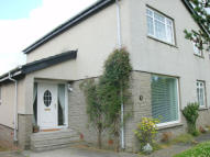 4 bedroom Detached home in 14 Carson Drive, Irvine...