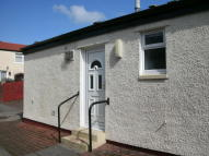 Bungalow to rent in Girdle Gate, Girdle Toll...