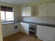 2 bedroom Maisonette in Mossvale Street, Paisley...