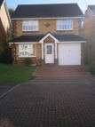 Detached property to rent in 36 Springfield Gardens...
