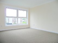 Flat in 19 George Mcturk Court...