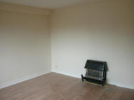 semi detached property in Catherine Drive, Galston...
