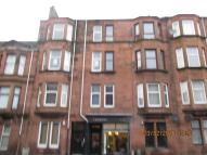 2 bedroom Flat to rent in Neilston Road, Paisley...