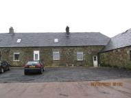 1 bed Farm House in G78