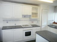 2 bed Maisonette in Alice Street, Paisley...