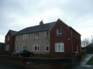 3 bed Flat to rent in Scott Road, Irvine, KA12