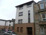 2 bedroom Flat in Ferguslie Walk, Paisley...