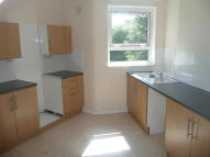 Flat to rent in Renfrew Road, Paisley...