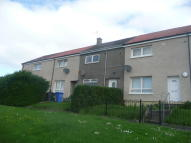 2 bedroom Terraced property in Cumbrae Crescent South...